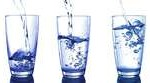 water is key to weight loss